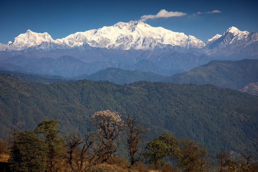 https://wildworldindia.com/wp-content/uploads/2020/01/634A0603NN-Blick-auf-Kanche-njönga-Massiv-von-Süden.jpg
