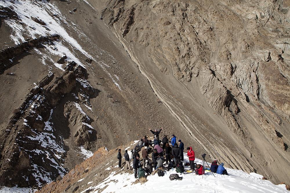 https://www.wildworldindia.com/wp-content/uploads/2020/01/wildworldindia_happy-clients_snow-leopard-tour_ladakh.jpg